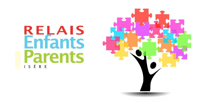 COMMUNIQUE DE LA FEDERATION DES RELAIS ENFANTS PARENTS