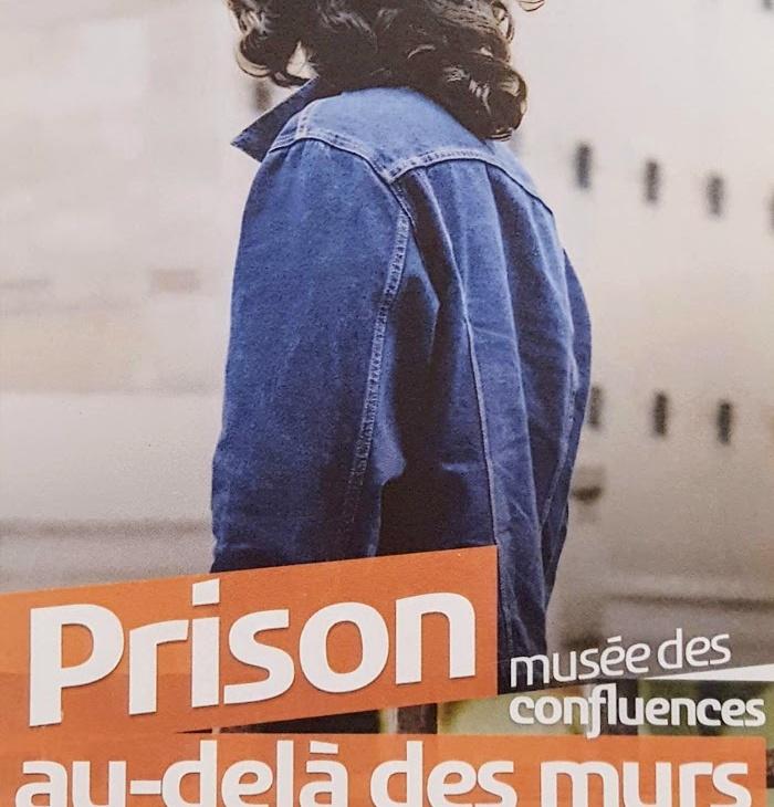 Exposition «Prison, au-delà des murs»
